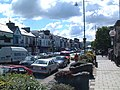 Porthmadog High Street 2.jpg