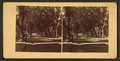 Portland, Me, from Robert N. Dennis collection of stereoscopic views.png