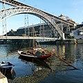 Porto, Portugal - panoramio (23).jpg