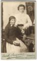 Portrait - Mutter und Tochter - Atelier Augustin Amberg.png