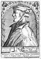 Portrait of Agrippa Wellcome L0000100.jpg