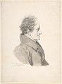 Portrait of Alois Senefelder MET DP804181.jpg