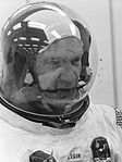 Portrait of Buzz Aldrin during suit-up for launch.jpg