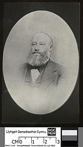Portrait of Dr. James P. Joule (4670370).jpg