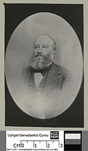Portrait of Dr. James P. Joule (4670542).jpg