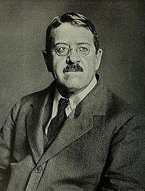 Portrait of George Andrew Reisner.jpg