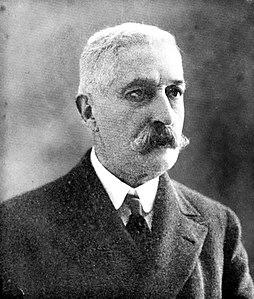 Giovanni Carmelo