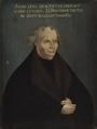 Portrait of Hans Luther - Nationalmuseum - 17205.tif