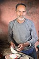 Portrait of Kashmiri Breadmaker.jpg