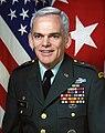 Portrait of U.S. Army Lt. Gen. Malcolm R. O'Neill.jpg