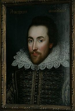 Portrait of William Shakespeare.jpeg