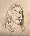 Portrait of a man deemed by Lavater to be sage, profound, an Wellcome V0009292.jpg