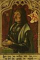 Portret van Hendrik IV van Naaldwijk (c. 1430-96) Rijksmuseum SK-C-57.jpeg