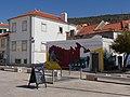 Portugal2019Oktober01Sesimbra016 (49036623478).jpg