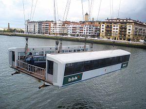 Portugalete - Puente de Vizcaya 24.jpg