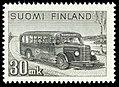 Post-Bus-1947.jpg