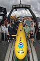 Post0104 - Flickr - NOAA Photo Library.jpg