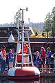 Post171b - Flickr - NOAA Photo Library.jpg