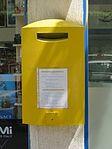 Post box in Albania.jpg