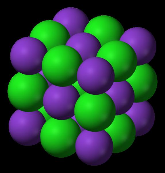 574px-Potassium-chloride-unit-cell-3D-ionic.png