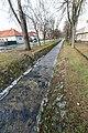 Potok z mosta - panoramio.jpg