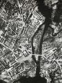 Potsdam Luftbild 1945.JPG
