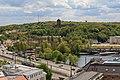 Potsdam view from Nikolaikirche 05-15 img03.jpg