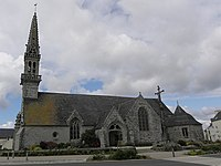 Poullan-sur-Mer (29) Église 01.JPG