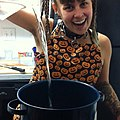 Pouring water into a pot.jpg
