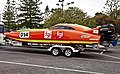 Power Boat Racing Redcliffe Friday-06 (4999294276).jpg