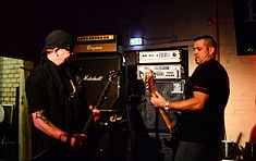 Powerhead – Rock im Kranhaus V 2015 05.jpg