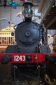 Powerhouse Museum Locomotive 1243.jpg