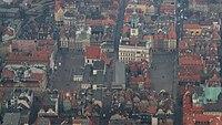 Poznan Stary Rynek 2007-11.jpg