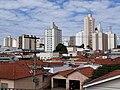 Prédios Centrais de Catanduva.jpg