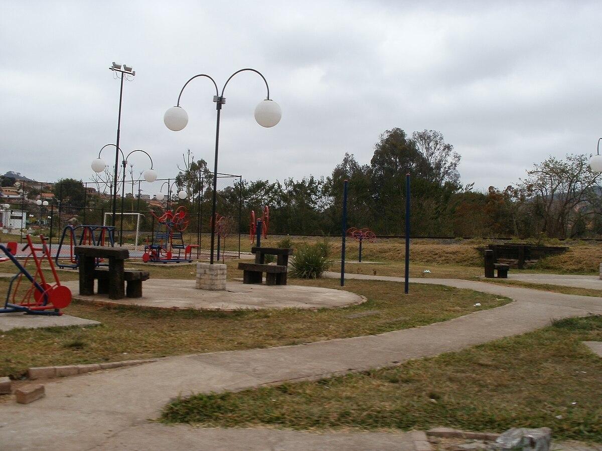 Arantina Minas Gerais fonte: upload.wikimedia.org