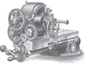 Practical Treatise on Milling and Milling Machines p057 a.png