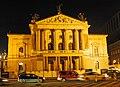 Prag-Smetana-Theater-2.jpg