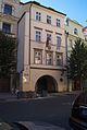 Praha, Rytířská 8, celek.jpg