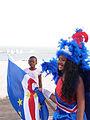 Praia-Carnaval das escolas (11).jpg
