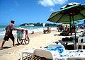 Praia Ponta Negra.jpg