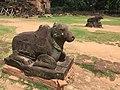 Preah Ko 4.jpg