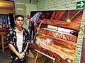 Premiación Wiki Loves México - 4.jpg