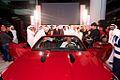 Premier Motors Unveils the Jaguar F-TYPE in Abu Dhabi, UAE (8739619161).jpg