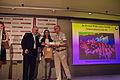 Premis WLE-2014 Palau Robert 3857.jpg