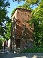 Prenzlau - Seilerturm (Ropemakers' Tower) - geo.hlipp.de - 37507.jpg