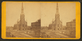 Presbyterian Church, Broad and Green Streets, from Robert N. Dennis collection of stereoscopic views.png