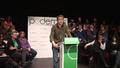 Presentación de PODEMOS (16-01-2014 Madrid) 111.png