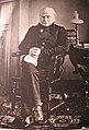 President John Quincy Adams.JPG