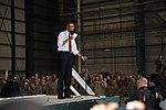 President Obama's visit to Afghanistan 120502-N-XC874-039.jpg