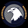 Presidential Innovation Fellows logo.png